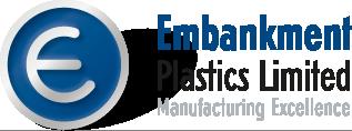 Embankment Plastics